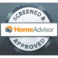 Home Advisor Certified Inspector